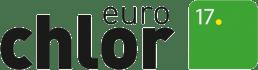 Euro Chlor