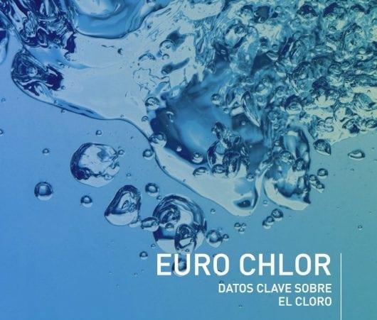Datos clave sobre el cloro