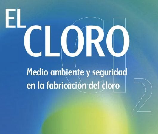 Taller del cloro